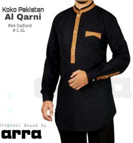 Jual Baju Koko Model Pakistan