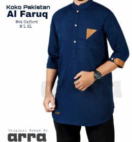 Distributor Baju Koko Pakistan